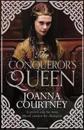 Conquerors queen