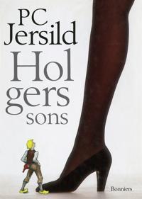 Holgerssons