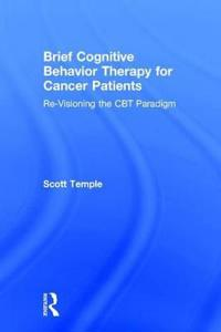 Brief Cognitive Behavior Therapy for Cancer Patients