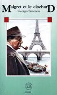 Maigret et le clochard (B): Easy Readers