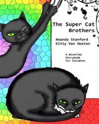 The Supercat Brothers