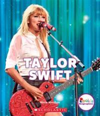 Taylor Swift: Born to Sing