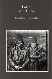 I Lappland