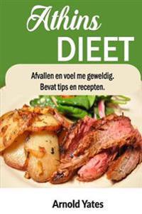 Atkins Dieet: Gewicht Verliezen En Een Geweldig Gevoel Bevat Tips En Recepten: Nutrient, Dieet, Gewicht Te Verliezen, Vet Te Verbran