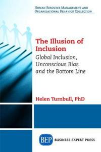 The Illusion of Inclusion