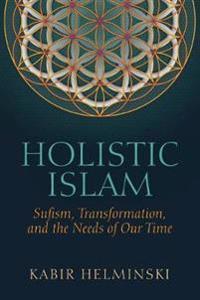 Holistic Islam