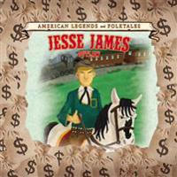 Jesse James: Outlaw