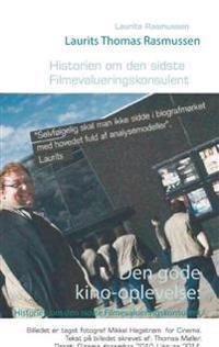 Den gode kino-oplevelse: Håndbog
