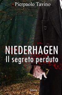 Niederhagen: Il Segreto Perduto