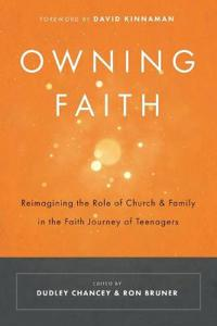 Owning Faith