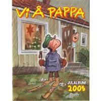 VI Å PAPPA - 2005