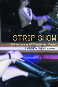 Strip Show