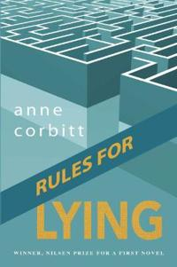 Rules For Lying