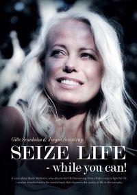 Seize Life