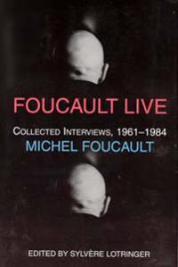 Foucault Live