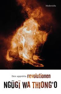Den upprätta revolutionen : eller varför människan går på två ben