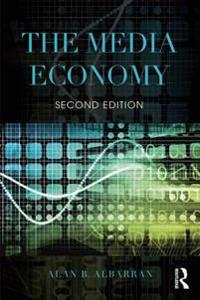 Media Economy