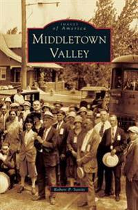 Middletown Valley