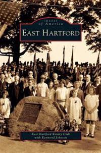 East Hartford
