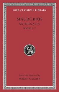 Macrobius