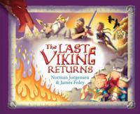 Last Viking Returns