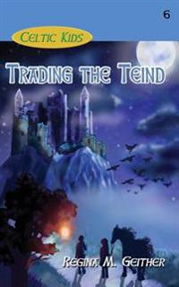 Trading the Teind