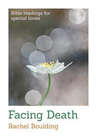 Facing Death