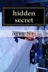 Hidden Secret: Prayer and Fasting