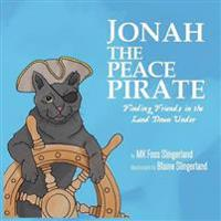 Jonah the Peace Pirate