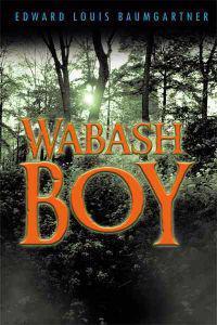 Wabash Boy