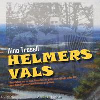 Helmers vals - Aino Trosell | Laserbodysculptingpittsburgh.com