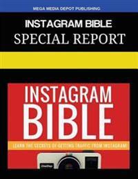Instagram Bible