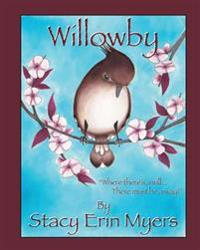 Willowby