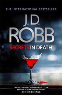 Secrets in Death