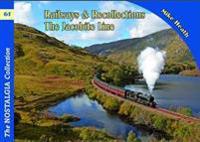 RailwaysRecollections