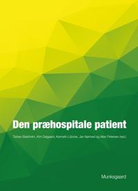 Den præhospitale patient