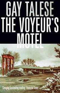 Voyeurs motel