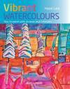 Vibrant Watercolours