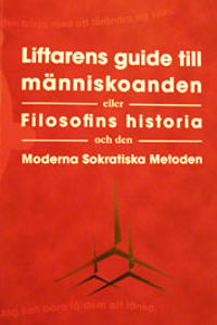 Filosofins Historia och den Moderna Sokratiska Metoden