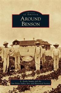 Around Benson