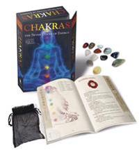 Chakra Kit