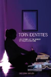 Torn Identities