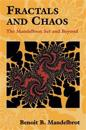 Fractals and Chaos