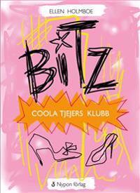 BITZ Coola tjejers klubb