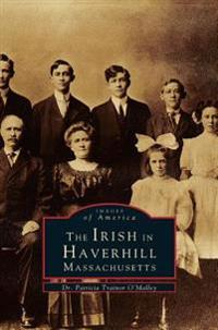 Irish in Haverhill, Massachusetts