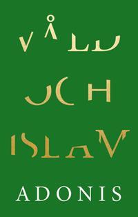 Bildresultat för Våld och Islam