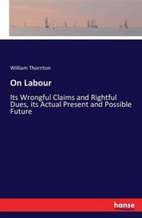 On Labour