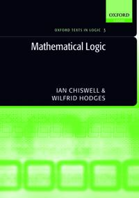 Mathematical Logic