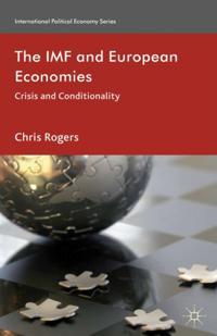 IMF and European Economies