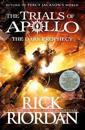 Dark Prophecy (The Trials of Apollo Book 2)